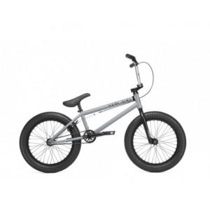 Велосипеды BMX Ukraine