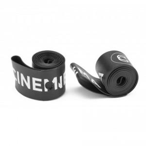 Камеры, флипера BMX Ukraine