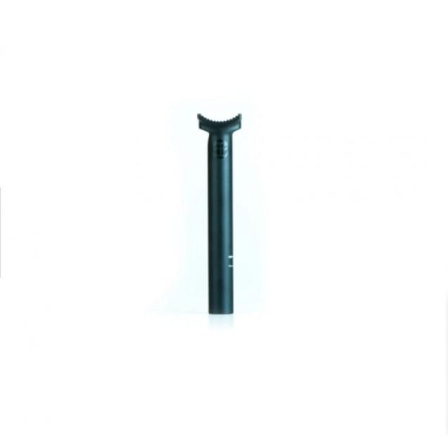 Штырь подседельный Federal Stealth Pivotal 200 мм черный