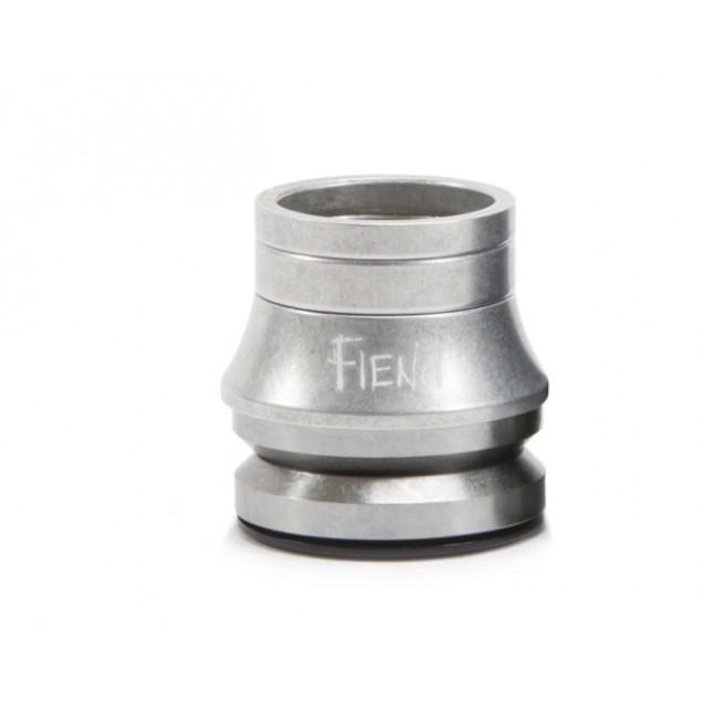 Рулевая Fiend высокая крышка (15мм) алюминиевая