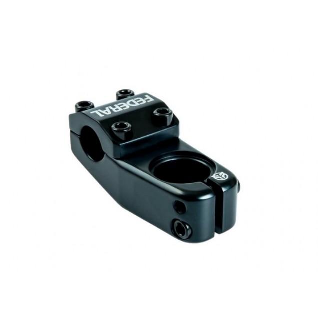 Вынос Federal Element Top Load - черный 50mm