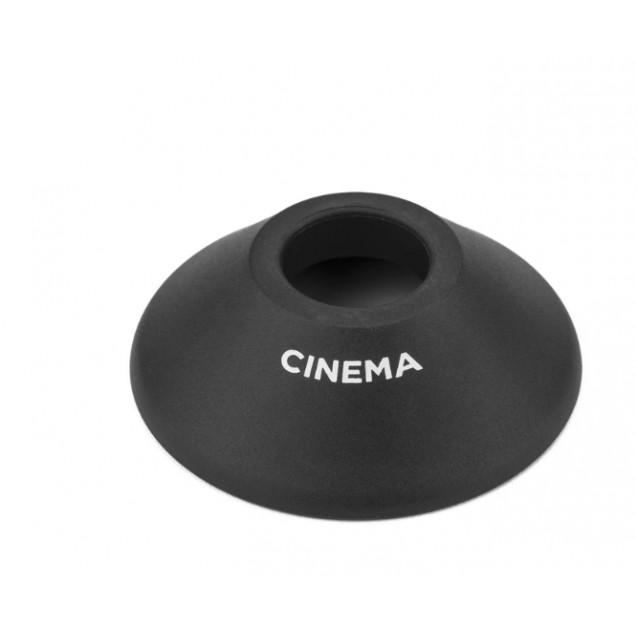 Защита задней втулки Cinema Hub Guard CR (сторона без драйвера)