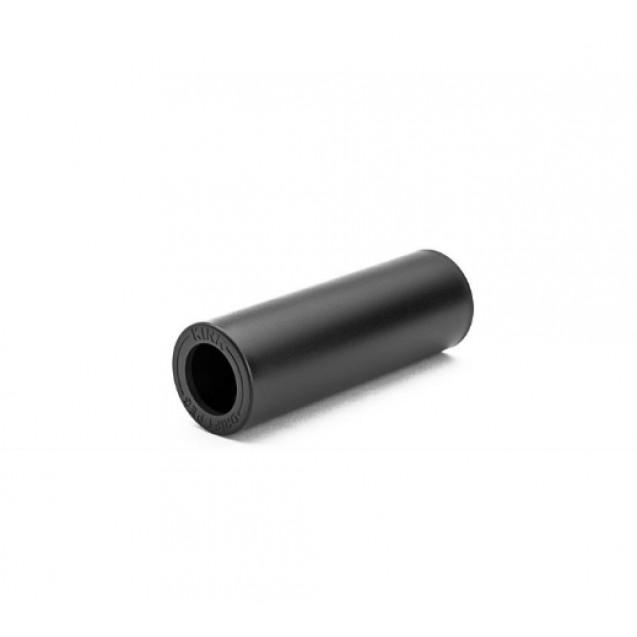 Сменная пластиковая накладка для пеги KINK BMX Drift 4,4