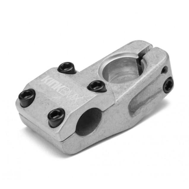 Вынос KINK BMX Bold HRD 50 мм алюминий