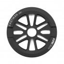 Звезда  KINK BMX Eastman 28T матовая черная