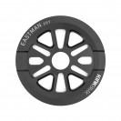 Звезда  KINK BMX Eastman 25T матовая черная