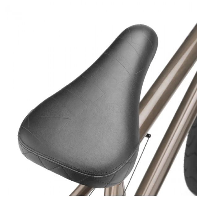 Велосипед KINK BMX Gap XL 2021 коричневый