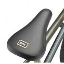 Велосипед KINK BMX Cloud 2021 серо-зеленый