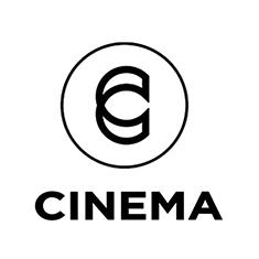 Производитель Cinema