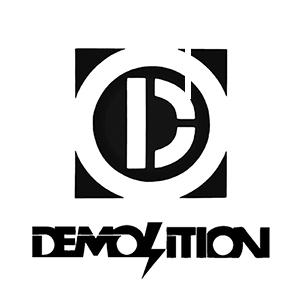 Производитель Demolition