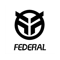 Производитель Federal