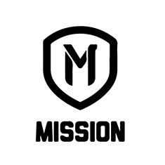 Производитель Mission