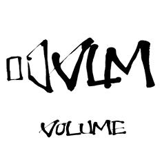 Производитель Volume